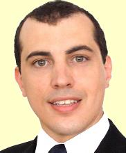 Andreas M. Antonopoulos