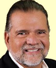 Andrew Filipowski